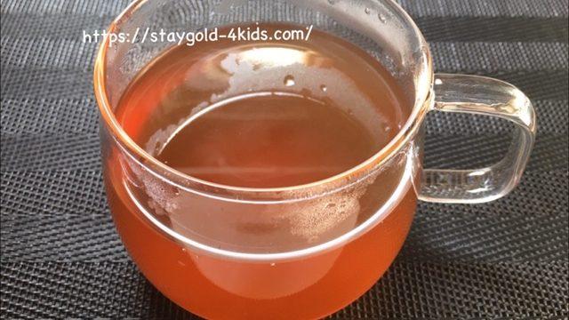 アルポカ紅茶